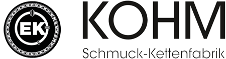 KOHM-Logo
